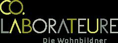 colaborateure.de